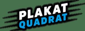 PlakatQuadrat GmbH
