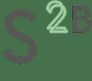 SALES2B Dostert Lohaus Wegge GmbH