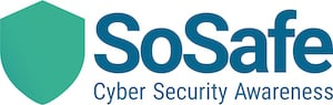 SoSafe GmbH