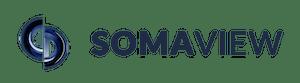 SomaView GmbH
