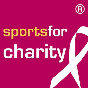 sportsforcharity - sfc-Event GmbH