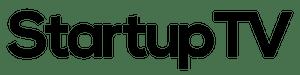 StartupTV  //  iLIKE MEDIA GmbH