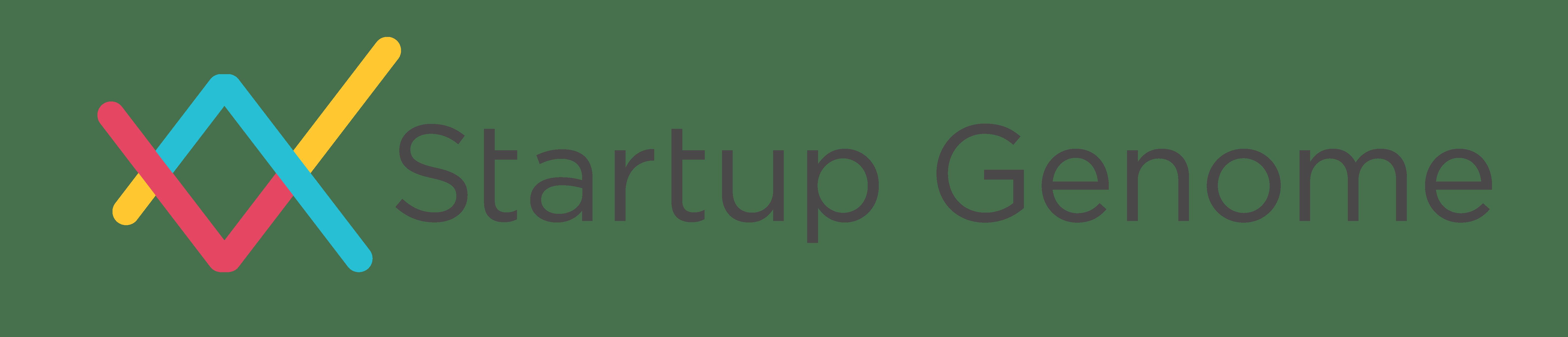 Startup Genome LLC
