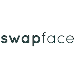 swapface