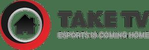 TaKeTV GmbH