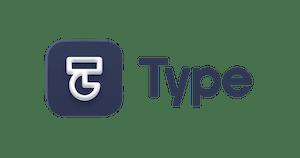 Type UG