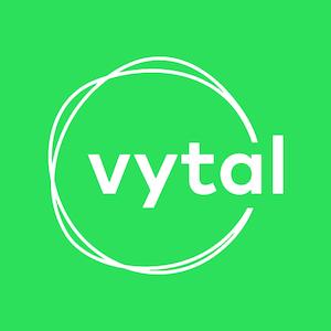 VYTAL Global GmbH