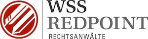 WSS Redpoint Rechtsanwaltsgesellschaft