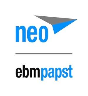 ebm-papst neo GmbH & Co. KG